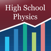 High School Physics Mobile App