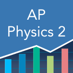 AP Physics 2 Mobile App