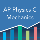 AP Physics C Mechanics Mobile App