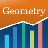 Basic Geometry Mobile App