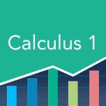 Calculus 1 Mobile App