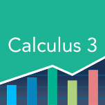 Calculus 3 Mobile App