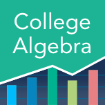 College Algebra Mobile App