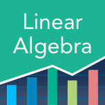 Linear Algebra Mobile App