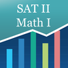 SAT II Math Mobile App