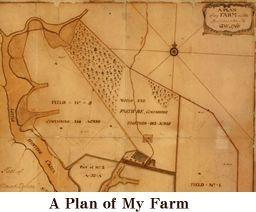 Myfarm small