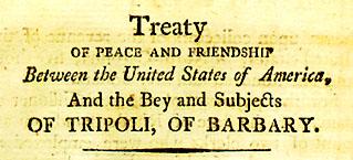 Treatyhead